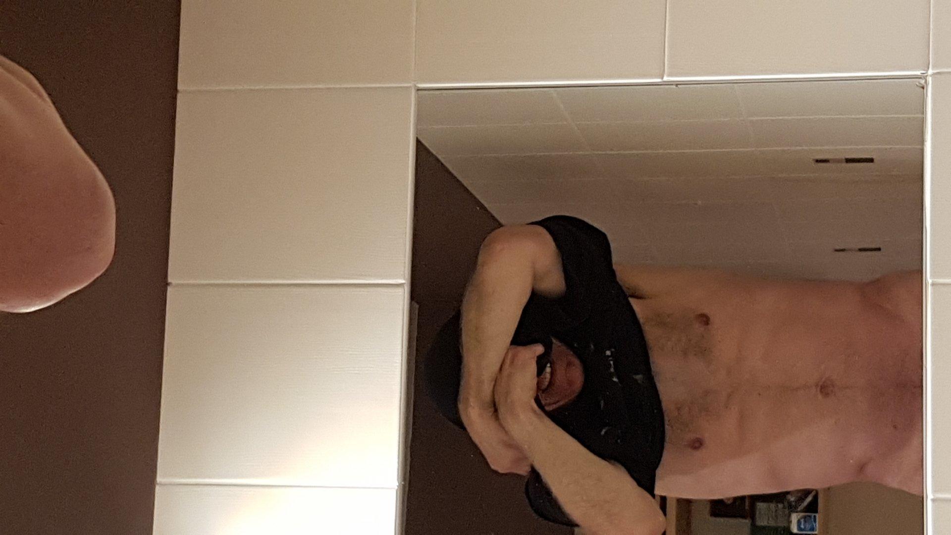 sexcomplice uit Luik,Belgie